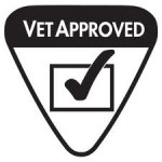 Pet Boarding Sarasota vet approved